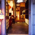Guest House Taiko-ya, Kyoto