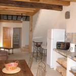 Hotel Pictures: Chambres d'Hôtes Dordogne-Périgord, Bussière-Badil