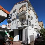 Apartment Bernarda,  Crikvenica