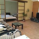 KievRent apartment Maydan 1, Kiev