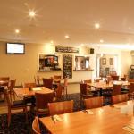 Hotellbilder: Sportsmens Club Hotel, Wagga Wagga