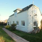 Plum Tree Cottage, Porlock,  Porlock