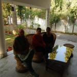 Mystic Haven, Dehradun