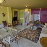 Duplex Playa Conil, Novo Sancti Petri