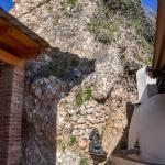 Casa Rio Chillar,  Nerja