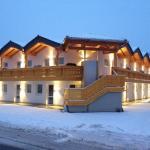 Hotel Pictures: Landgasthof Scherer, Wenden