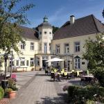 Hotel Pictures: Hotel Haus Duden, Wesel