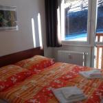 Hotel Pictures: Apartmány Brčálník, Frischwinkel