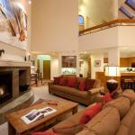 Kayenta Peaks Apartment, Telluride
