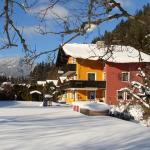 Hotel Pictures: Appartement-Reiteralm, Pichl