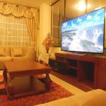 Hotel Pictures: Hotel Manabi, Riobamba