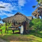 Kamala Surf & Backpacker Hostel,  Montañita