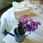 Ciuri Ciuri Casa Vacanze, Agrigento
