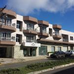 Hotel Pictures: Sadas Hotel, São Miguel da Roseira