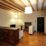 Ariberto 19 Apartment, Milan