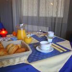 Hotel Pictures: Le Relais de Fabrègues, Fabrègues