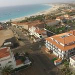 Hotel Aquamarina Suites THe Senses Collection, Santa Maria