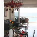 River 201 On The Beach Apartment, Limassol
