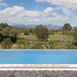 Hotel Pictures: Finca Sa Roqueta, Costitx