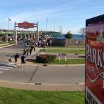 Parkside Inn Bridgeview, Mackinaw City