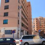 Hotel Pictures: Benidorm Apartamentos Costa Blanca, Cala de Finestrat
