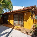 Studio Flat Andorinha, Florianópolis