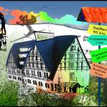 Hotel Pictures: Alpina Lodge Hotel Oberwiesenthal, Kurort Oberwiesenthal