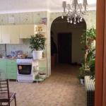 Guest House Nadezhda, Vityazevo