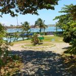Bangalô cabana clube, Cabo Frio