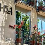 Hotel 54 Barceloneta, Barcelona