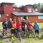 Hotellikuvia: Adventure Bed and Bike, San Martín de los Andes
