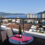 Apartments Anastasija, Herceg-Novi