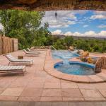 Hotelbilder: Apacheta Posada Rural, Famatina