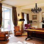 Brooks Hotel, Edinburgh