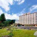 Kirishima Hotel,  Kirishima