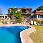 Posada La Villa, Villa Carlos Paz