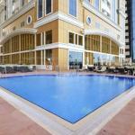 Better Stay - Elite Residences, Dubai