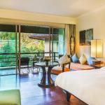 Katiliya Khao Lak Resort, Khao Lak