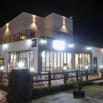 Jeju Soso Guesthouse,  Jeju