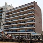 Photos de l'hôtel: Buona Vista Apartamento, Monte Hermoso