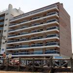 Hotellbilder: Buona Vista Apartamento, Monte Hermoso