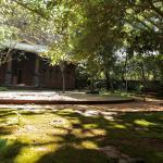 Tranquil Guest Room near Auroville - A Wandertrails Showcase,  Vānūr