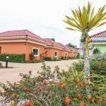 NIDA Rooms Southern Hills 234 Resort,  Hat Yai