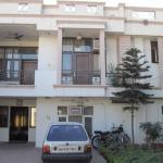 Hotel Landmark Residency, Jaipur