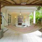 Tropical Garden Home Stay, Seminyak