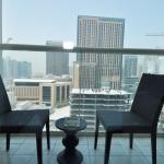 Better Stay - Marina View Tower A,  Dubai