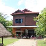 Kasiko Homestay,  Siem Reap