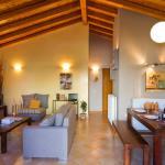 Villa Caramel,  Ágios Ioánnis