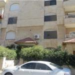 Three Bedroom Apartment -Amman, Amman