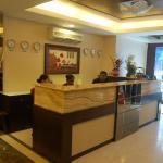 Haredia Hotel, Mumbai